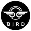 our customer includes bird