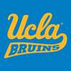 ucla uses a-1 courier